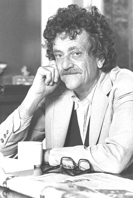 the-sirens-of-titan-kurt-vonnegut