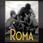 """ROMA"" – A BLACK AND WHITE EPIC"