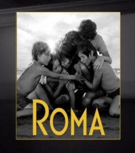 roma-a-black-and-white-epic-mexico