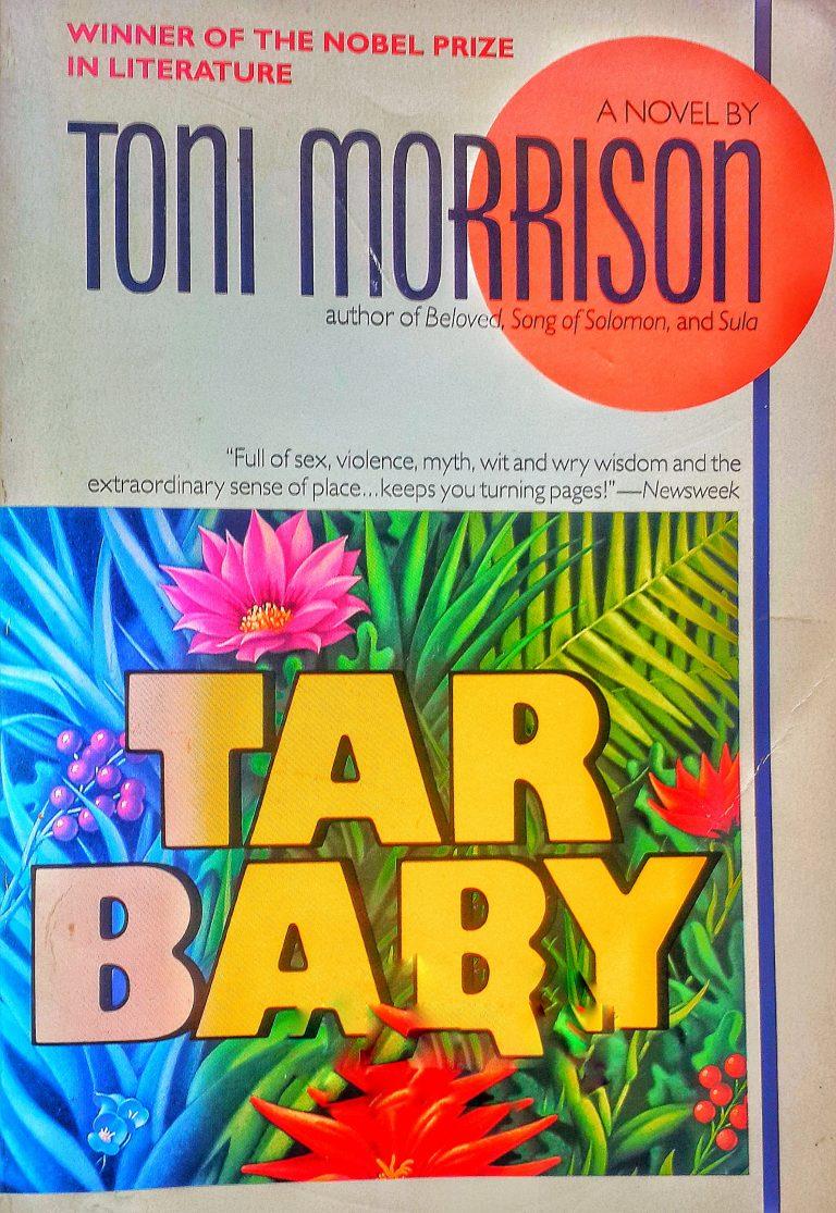 tar-baby-book
