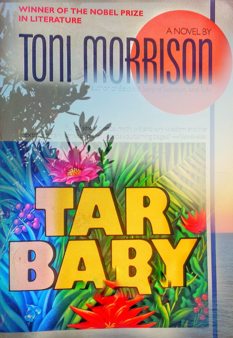tar-baby-mystical-images