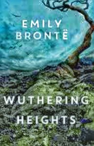 Wuthering-Heights-Emily-Brontë