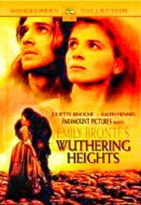 Wuthering-Heights-Juliette-Binoche