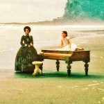 """""""THE PIANO"""": SILENT PIANO WAVES"""