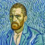 """""""LOVING VINCENT"""": FRAMES OVERFLOWING FROM THE HEART"""