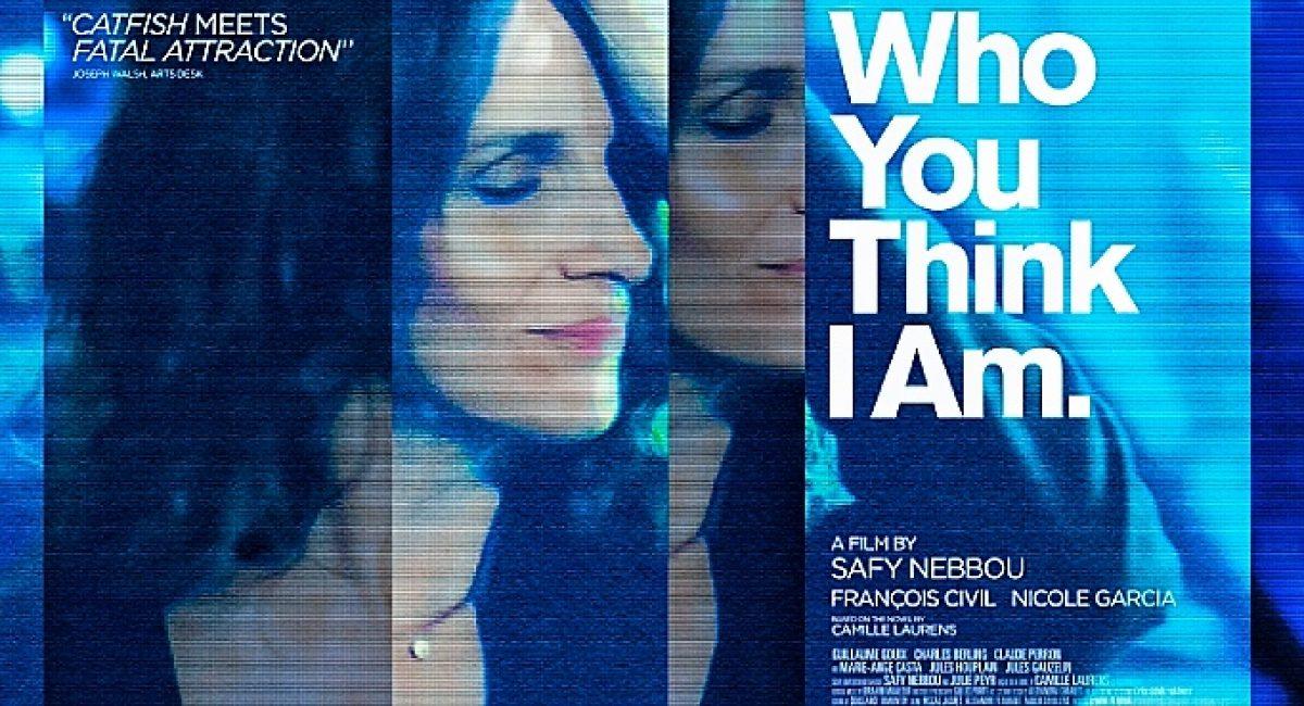 Who-You-Think-I-Am-Camille-Laurens'-François-Civil-Nicole-Garcia-Ibrahim-Maalouf-Cortazar-Ella-Fitzgerald-Love-Comes-Tumbling-U2