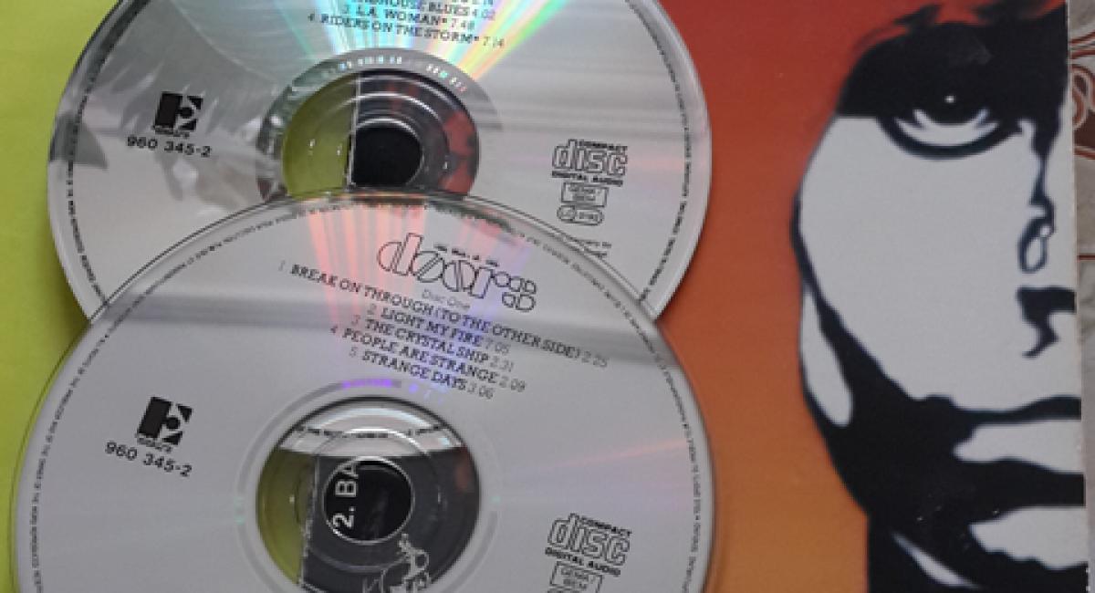 jim-morrison-book-cd