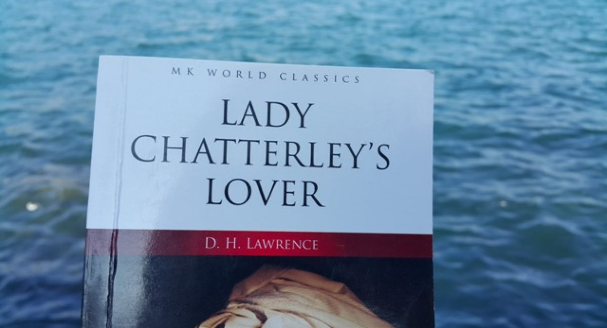 mirrors-lady-chatterley-lover